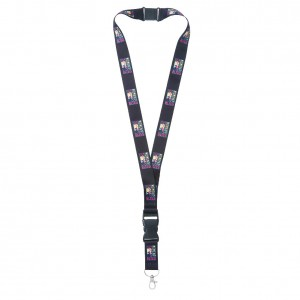 "Alexa Bliss ""Moment of Bliss"" Lanyard"