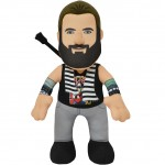 "Elias 10"" Plush Bleacher Creature"
