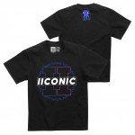 "The IIconics ""Future"" Youth Authentic T-Shirt"