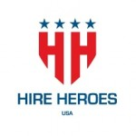 WWE HIRE HEROES DONATION - $1