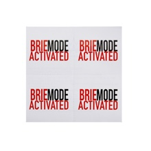 """Brie Bella """"Brie Mode Activated"""" Tattoos"""