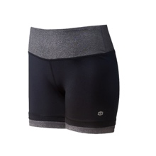"""Tapout """"Warrior"""" Knit Shorts"""