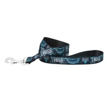 "Roman Reigns ""Believe That"" Dog Leash"