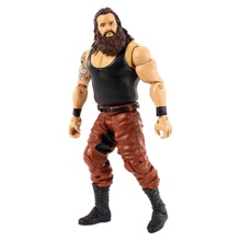 Braun Strowman Series 68 Action Figure