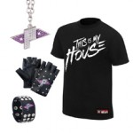 "Paige ""This is My House"" Youth T-Shirt Package"