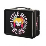 "Alexa Bliss ""Little Miss Bliss"" Lunch Box"