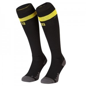 BVB Away Sock 2018-19 - Kids