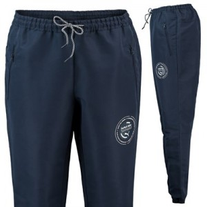 Red Bull Racing Lifestyle Pants by PUMA - Navy