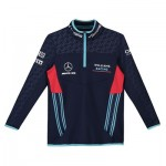 Williams Racing 2018 Team Midlayer - Kids