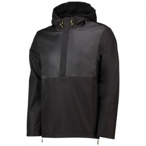 Pirelli Waterproof Jacket