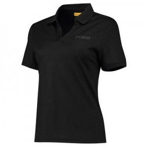 Pirelli Polo Shirt - Womens