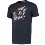 Aston Martin Red Bull Racing Pierre Gasly Number T-Shirt