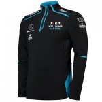 Williams Racing 2019 Team Midlayer - Black