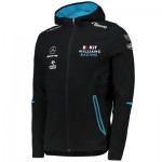 Williams Racing 2019 Team Hooded Sweat