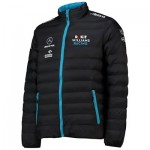 Williams Racing 2019 Team Padded Jacket