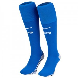 Inter Milan Away Stadium Socks 2018-19
