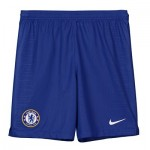 Chelsea Home Stadium Shorts 2018-19 - Kids