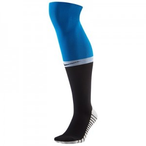 Inter Milan Home Stadium Socks 2019-20