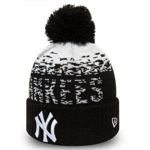 New York Yankees Sport Knit - Adult