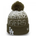 Los Angeles Dodgers Sport Knit