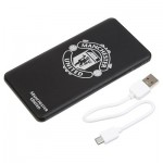 Manchester United Power Bank 5000 mAh with Type C