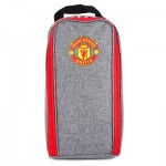 Manchester United Fashion Boot Bag