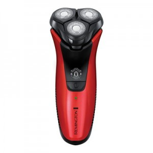 Manchester United Remington Rotary Shaver