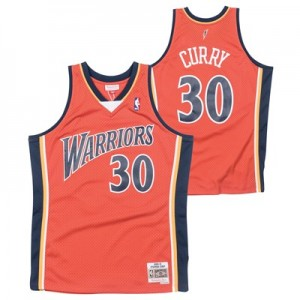 Nike Golden State Warriors Stephen Curry Hardwood Classics Alternate Swingman Jersey - Mens Golden State Warriors Stephen Curry Hardwood Classics Alternate Swingman Jersey - Mens
