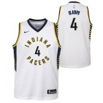 Nike Indiana Pacers Nike Association Swingman Jersey - Victor Oladipo - Youth Indiana Pacers Nike Association Swingman Jersey - Victor Oladipo - Youth