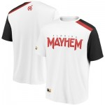 Florida Mayhem Overwatch League Away Jersey