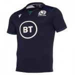 Scotland Rugby Home Shirt
